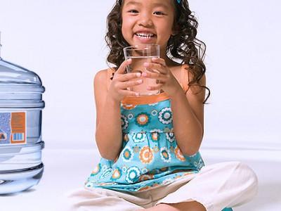 Benefícios da água mineral